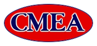 CMEA Certification Logo