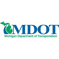 MDOT Approved